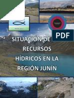 Recursos_Hidricos_en_la_Region_Junin