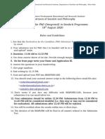 QP_M.Phil_Ad_2020_Structure