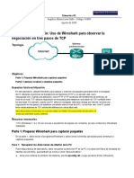 OBSERVACION PROTOCOLO DE TRES VIAS_resuelto.pdf