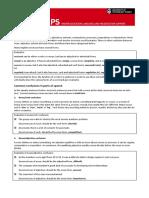 parts-of-speech.pdf