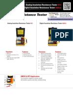 DMEG (UEI) datasheet.pdf