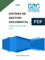 8.-Modulo-Mesa-de-Partes_v._1.0 (1).pdf