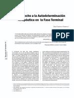 13345-Texto del artículo-53169-1-10-20150717