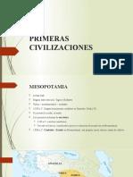 Primera Civilizaciones.pptx