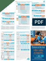 2020_07_01_TARIFARIO HOGARES Y NEGOCIOS BOGOTA Y CUNDINAMARCA (1).pdf