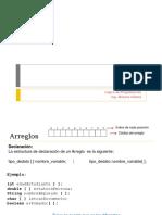 Arreglos.pdf