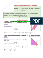 MPI 2_SOL SEM 12.pdf
