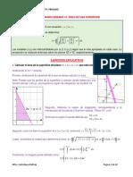 MPI 2_SOL SEM 16.pdf