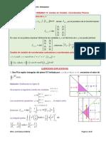 MPI 2_SOL SEM 13.pdf