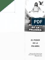 libroelpoderdelapalabra-170125181654.pdf