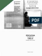 libroescuchapalabrasdelcielo-160822174615.pdf