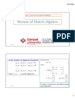 unit 2 FEM.pdf