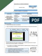 MAT3-U5-SESION 13.docx