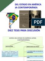 ESTADO EN AMERICA LATINA CONTEMPORANEA.pptx