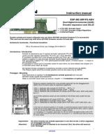 1S9G75_19-10-16_EXP-DE-I2R1F2-ADV_IT-EN