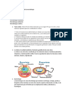 Campo-de-estudio-de-la-microbiología