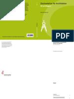 Zeichenlehre_Grundlagen 01.pdf
