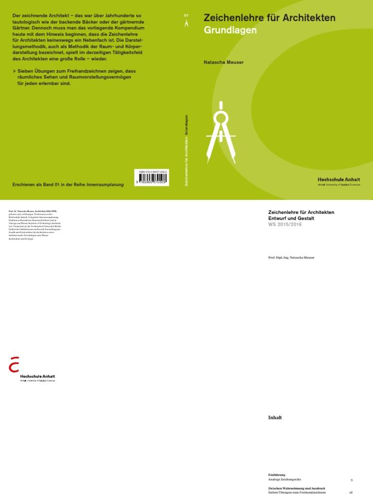 Zeichenlehre   Grundlagen 21 PDF