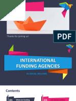 International funding by JOEL.pptx