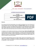 proyecto 2.pdf