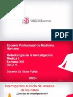 Sesión 13 MIN - ANALISIS DE DATOS(2)