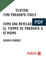 sergiosuarez.pdf