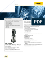 Pumps_VMSeries_Datasheet (2)