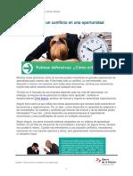 2 Cómo convertir un conflicto en una oportunidad.pdf