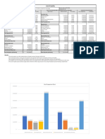 Cost of Quality Assessment_Wilmonts Pharmacy Drone Case