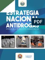 El_Salvador_Estrategia_Nacional_Antidrogas_2016_2021
