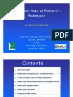 presentation_radonrisks_reducido