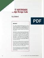 introduction  of 1992 bridge design code.pdf