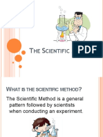 thescientificmethod-120410153303-phpapp01-converted.pptx