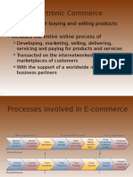 e-business-3