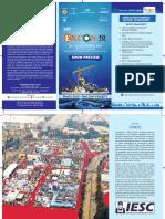 Excon2019-ShowPreview02122019-1-250.pdf