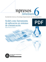 modulación con scilab.pdf