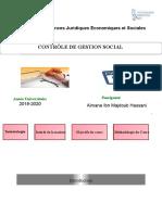 Controle de gestion socialpptxfin-1.pptx