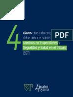 4 claves sobre los nuevos cambios SUNAFIL.pdf