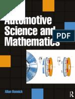 nanopdf.com_automotive-science-and-mathematics