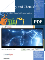 Electricity and Chemistry.pptx