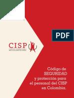 Código de seguridad.pdf