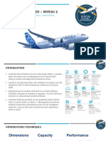 Formation a320neo – Niveau 1 - Digital Flight Academy