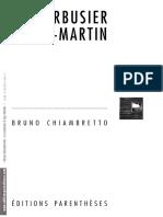 p046_le_corbusier_a_cap-martin