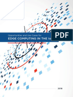 IoT-Edge-Opportunities-c.pdf
