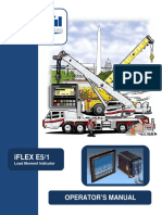 iFlex5-XCMG-Operators-Manual-English.pdf