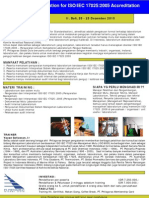 Laboratory-Preparation-for-ISO-17025-Accreditation
