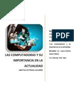 LAS_COMPUTADORAS_y_su_importancia_en_la.docx