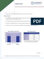 New_York_Fact_Sheet