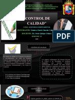 control de calidad yemira.pptx
