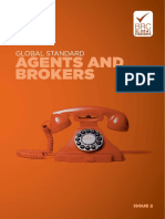 BRC-Global-Standard-for-Agents-and-Brokers-Issue-2-UK-Free-PDF.pdf